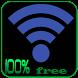 Wifi haacker lock prank by apps&mobiles