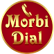 Morbi Dial by Morbi Android Apps