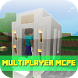 Multiplayers MCPE Servers by Hints Apps Life