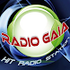 RADIO GAIA 2 by Nobex Technologies
