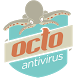Octo Antivirus Free by Octappis
