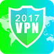 Office VPN—Free Unlimited VPN by li tongtong