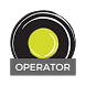 Ola Operator by olacabs