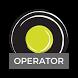Ola Operator by olacabs