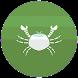 Знаки Зодиака:Рак (Гороскоп) by AndroidBook