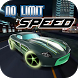 No Limit Max Speed Car 3D City by chpahnahatgt