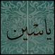 Surah Yaseen by rehmathussanapps