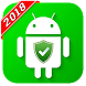 تسريع و تنظيف الهاتف من الفيروسات جديد 2018