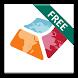 Keyman Free by Tavultesoft Pty Ltd