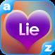 Cardio Lie Detector(Fake App) by APPZIL