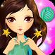 Knit Shop Magic ✨ by Unit M Games