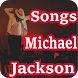 Michael Jackson Songs 2017