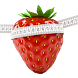 Calorie Counter Simple PRO by Wil Corp. Software