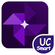SmartUC 스마트유씨 - 업무 효율 최적화 by Playpact