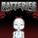 Batteries VN Adventure Game by Dack Oenomaus