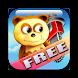 Picnic Mayhem Free (Gobble Up) by Gamebrausch