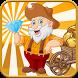 Gold Miner HD 2016