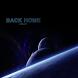 Back Home - Alien invasion by InRete.com - C&G Servizi Web srl