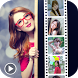 Music Video Maker by Video Maker & Video Editor Studio