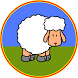 Sheep! Live Wallpaper (Free) by Nerbtech