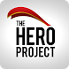 The Hero Project by Blackboard K-12