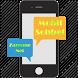 Mobil Sohbet Odaları Cep Chat by Zamane.Net