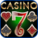 Lucky 777Slots II by i Play Zone . Org