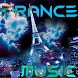 France MUSIQUE Radio by Seven Sins in Heaven