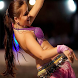 Sexy Belly Dance Arabic Videos by Richard L. Williams
