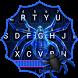 Cool Spider Theme&Emoji Keyboard by Keyboard Fantasy