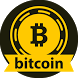 Bitcoin Faucet All Free by Onlazy