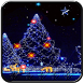 Christmas Tree live Wallpaper by Apps Hunt