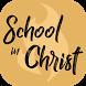 School in Christ by Está na Mão