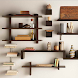DIY Wall Shelves Ideas by norsil