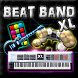 Beat Band XL Beat Maker by Good Good
