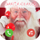 Call From Santa Claus - Christmas Fake Call