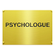 Psychologie Clinique et psycho by Healthy4you