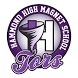Hammond High Magnet School by bfac.com Apps