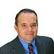Victor Rosales Realtor by LA Live Apps