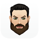 BlitzMoji by Dan Bilzerian by AppMoji, Inc.