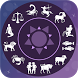 Astrology - Daily Horoscope by Bosphorus Mobile
