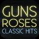 Guns n Roses tour songs lyrics setlist albums 2017