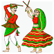 Navratri Garba by Free Amazing Apps
