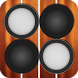 Guitar Tiles - Don't tap empty by Altasy