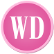 Woman's Day Now by Hearst Communications, Inc.