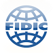 FIDIC World Consulting Enginee by INSIDE Guidance