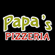 Papas Pizza Maghaberry