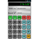 Imperial Calculator Pro by Bad Bob Labs