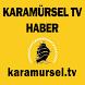 Karamürsel TV Haber by Mi Telekom