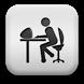 Freelance Work by Emborrollats